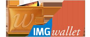 ImgWallet Affiliate Program